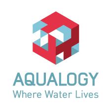 LOGOS.Aqualogy-02