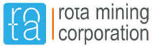 rota mining