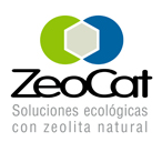 zeocat